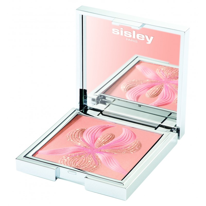 sisley-blush-l-orchidee-corail.jpg