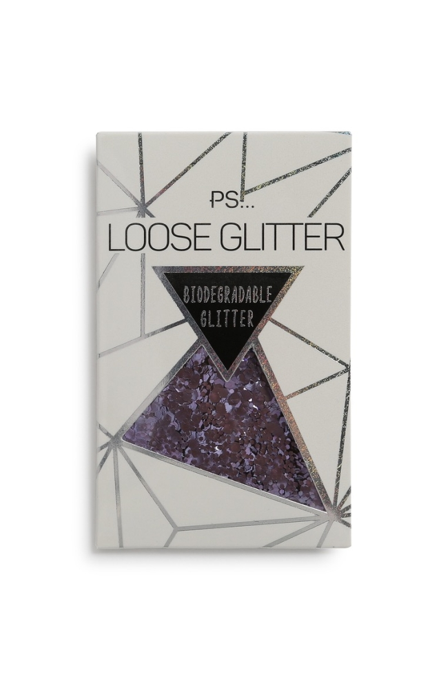 GLITTER, GRADE MISSING, WK MISSING, €2.50.jpg