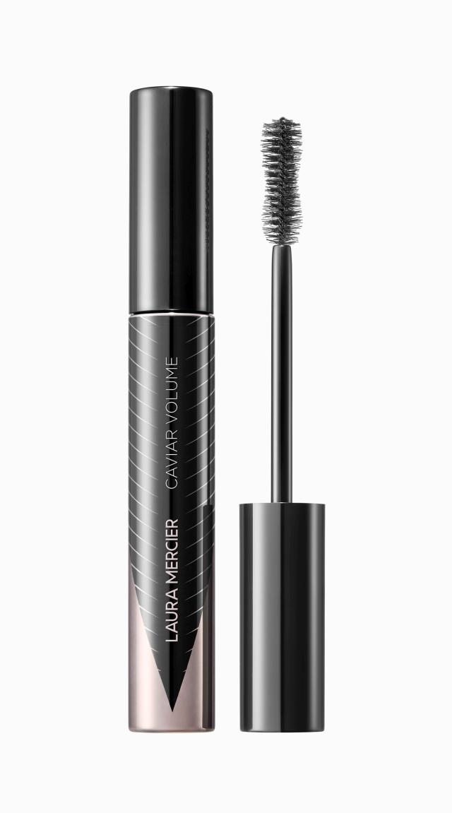 SkinsCosmetics_Laura Mercier_Mascara_Caviar Volume Panoramic Mascara_,-27.jpg