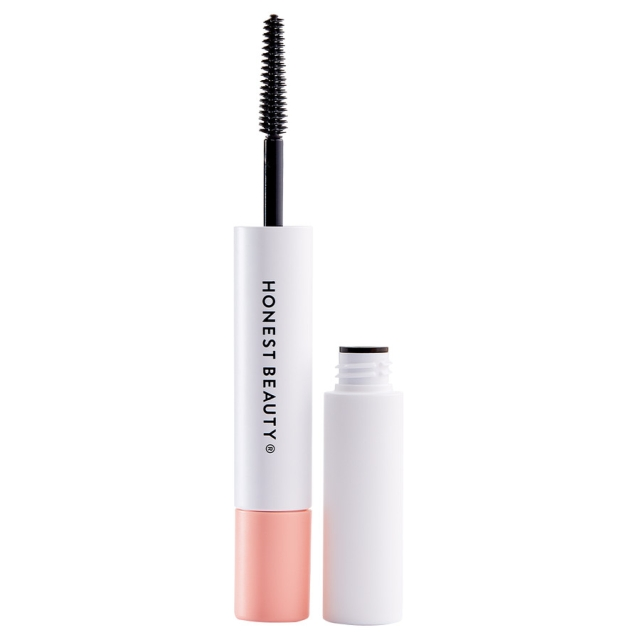 Honest_Beauty-Ogen-Extreme_Length_Mascara_Lash_Primer.jpg