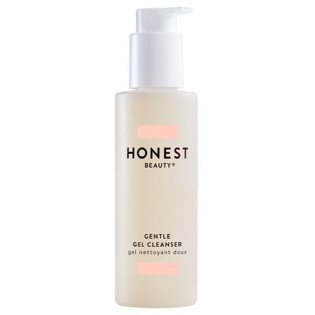 Honest_Beauty-Reiniging-Gentle_Gel_Cleanser.jpg