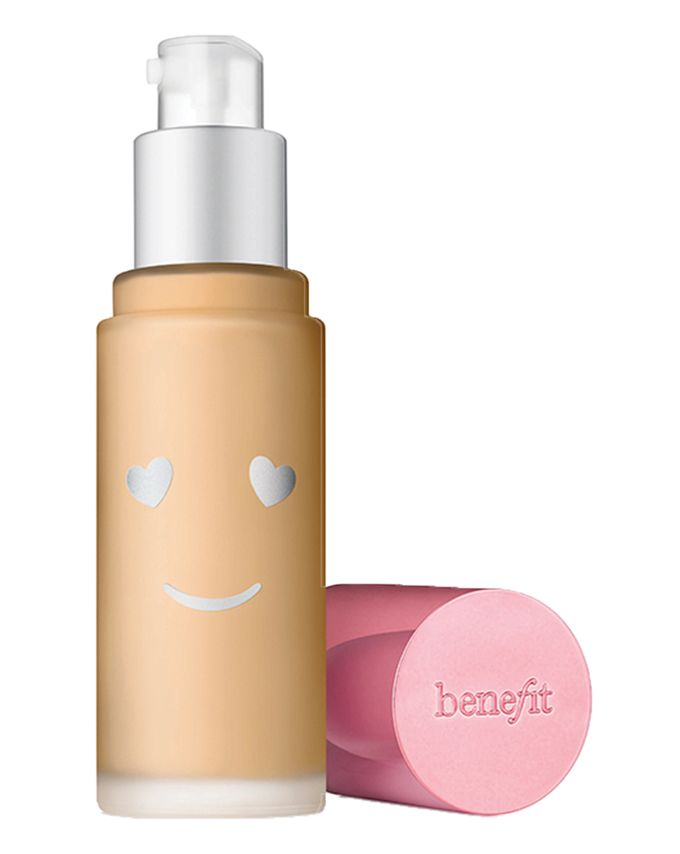 benben000_benefit_hellohappy_flawlessbrighteningfoundation_mini_shade3_2_1560x1960-0osarundefined.jpg