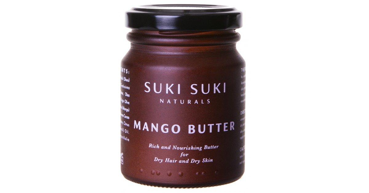 suki_suki_naturals_intense_mango_butter_sku11764__1.jpg