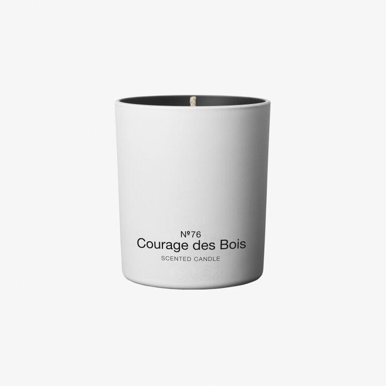 Marie-Stella-Maris-CouragedesBois-220gr-ScentedCandle-grijs-1920x1920-768x768.jpg