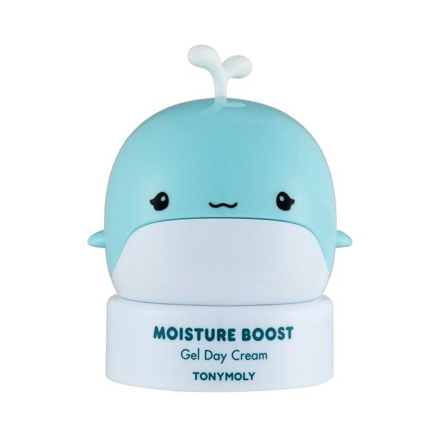 PandaMoisture Boost Gel Day Cream - E22,99.jpg