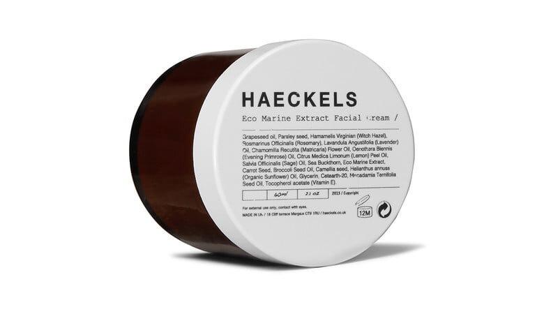 eco haeckels-eco-marine-extract-facial-cream-800x1500.jpg