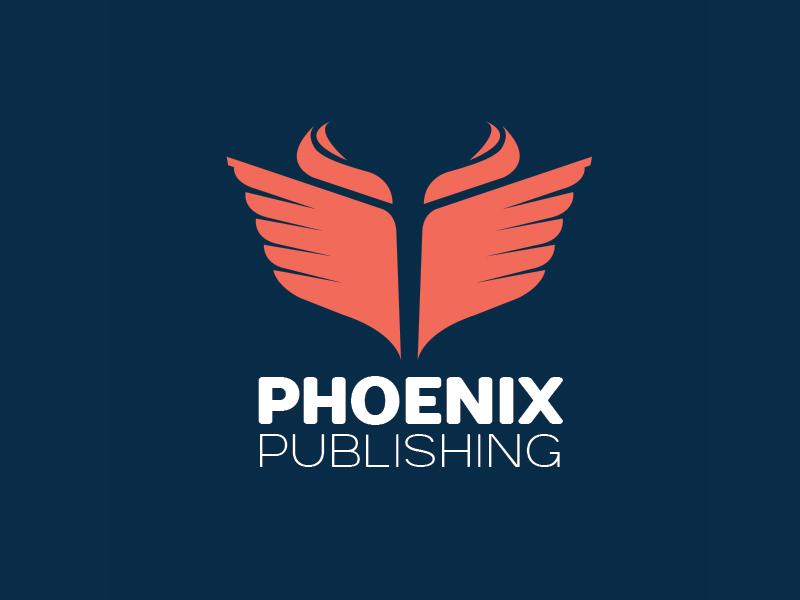 Phoenix Publishing Logo