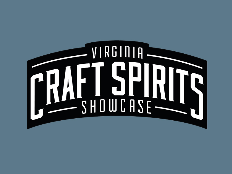 Craft Spirits Showcase Logo