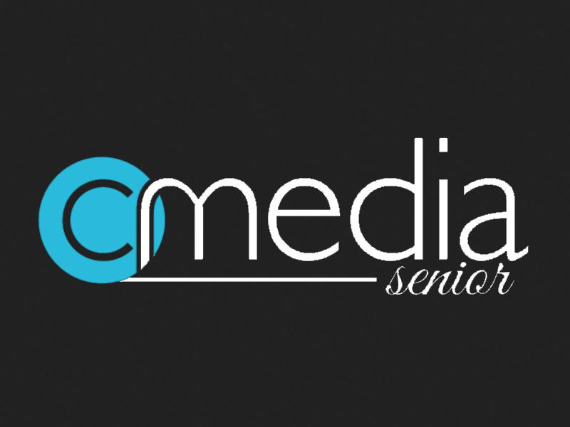 C Media Senior Branding