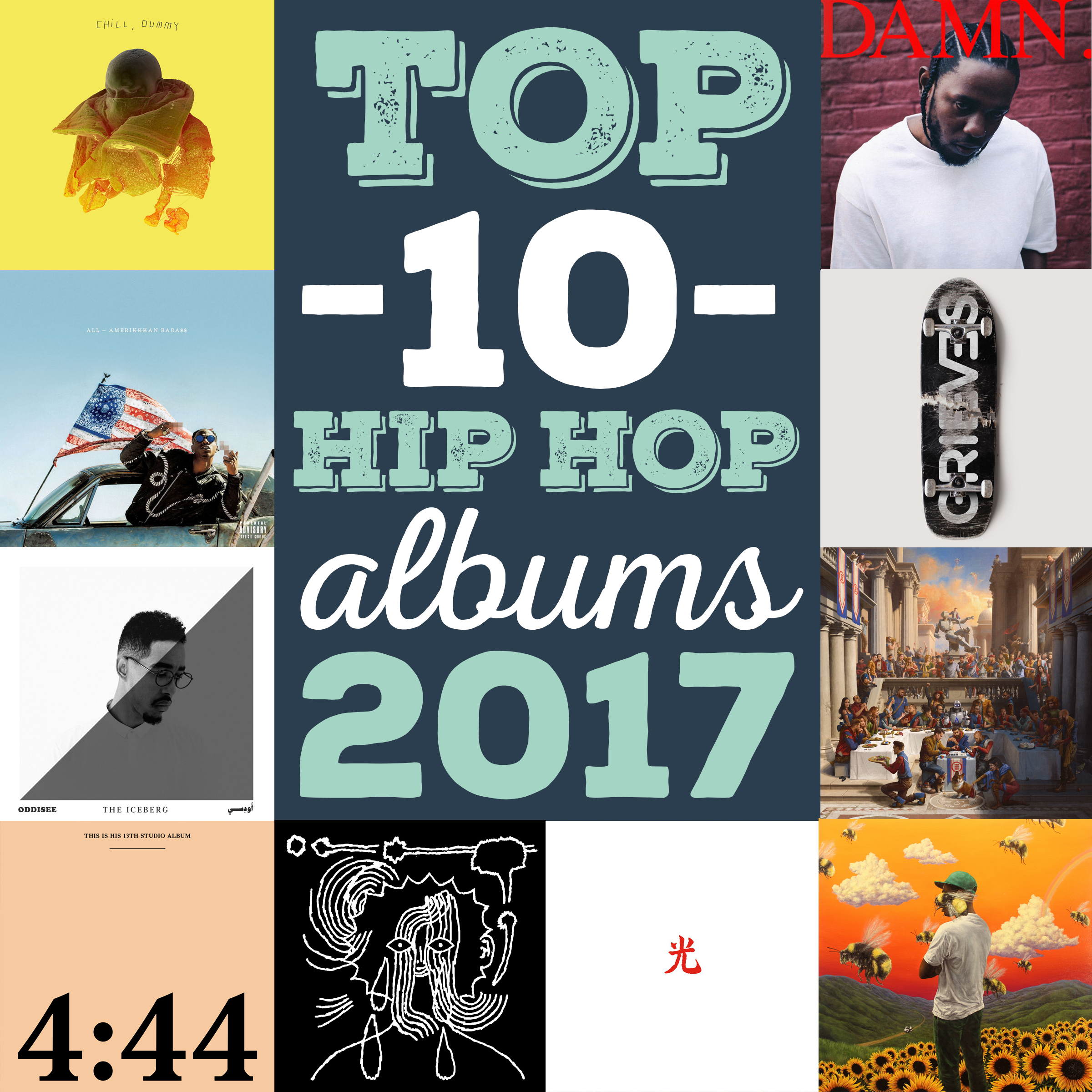 Top10HipHop.jpg