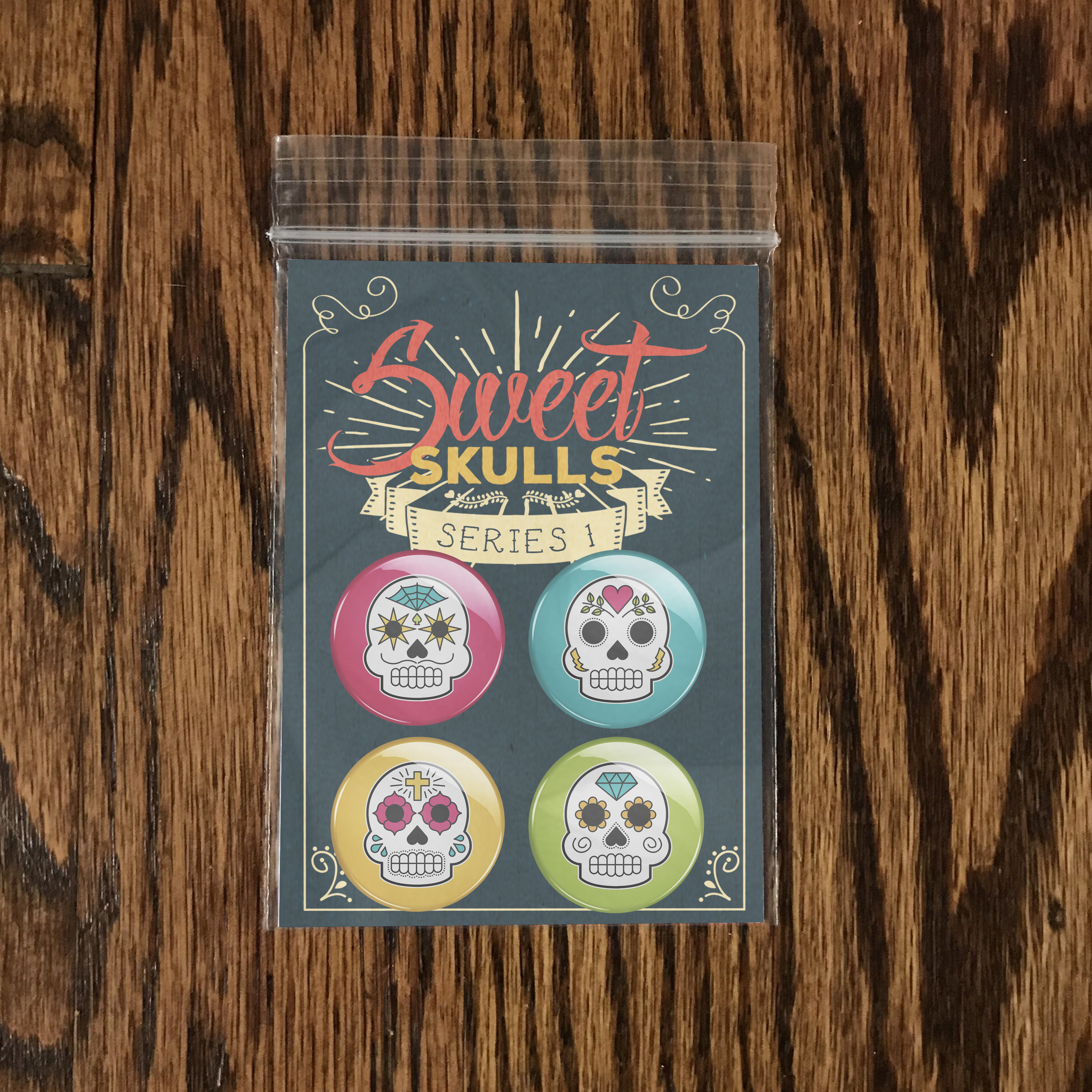 SweetSkulls.jpg