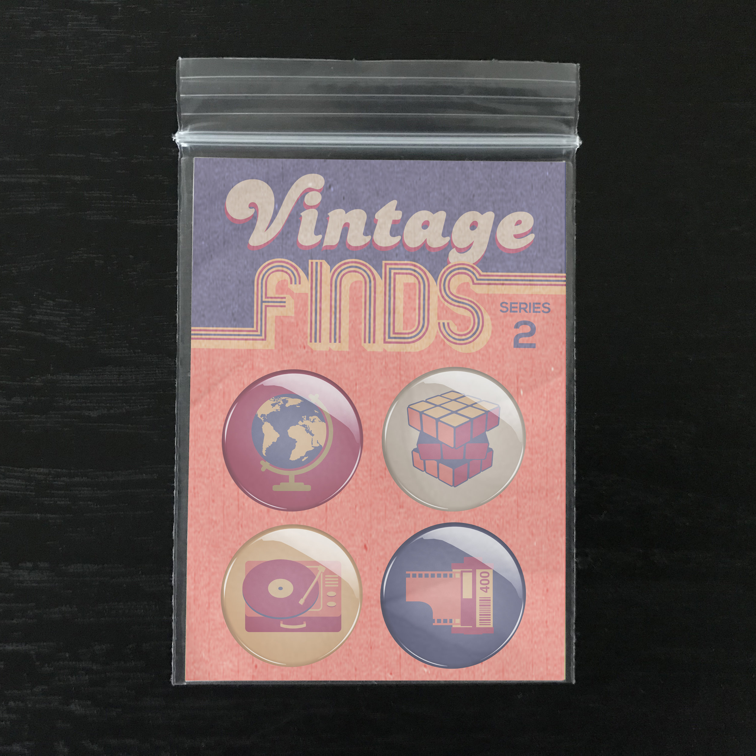 VintageFinds2.jpg