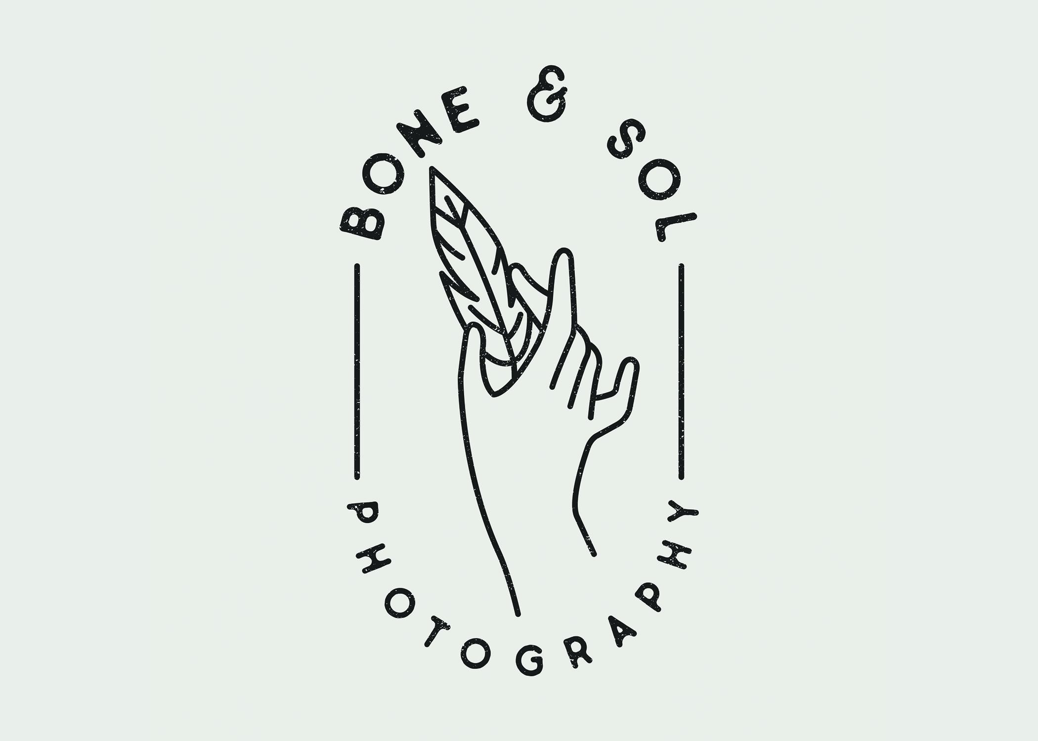 Bone&SolSIRE.jpg