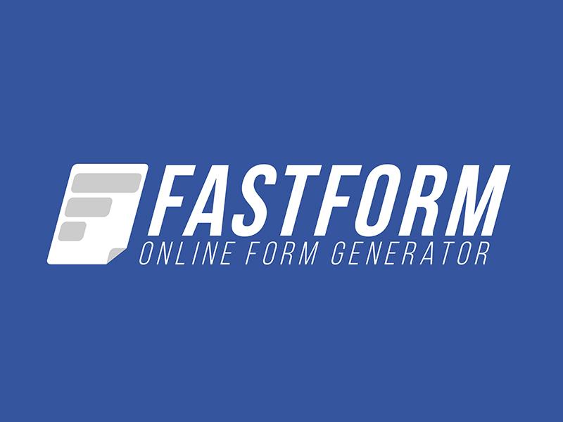 FastformDribbble.jpg
