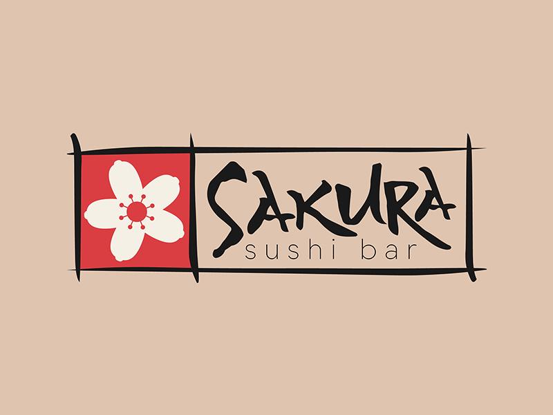 SakuraDribbble.jpg