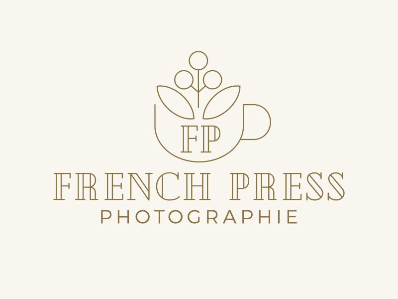 FrenchPress.jpg