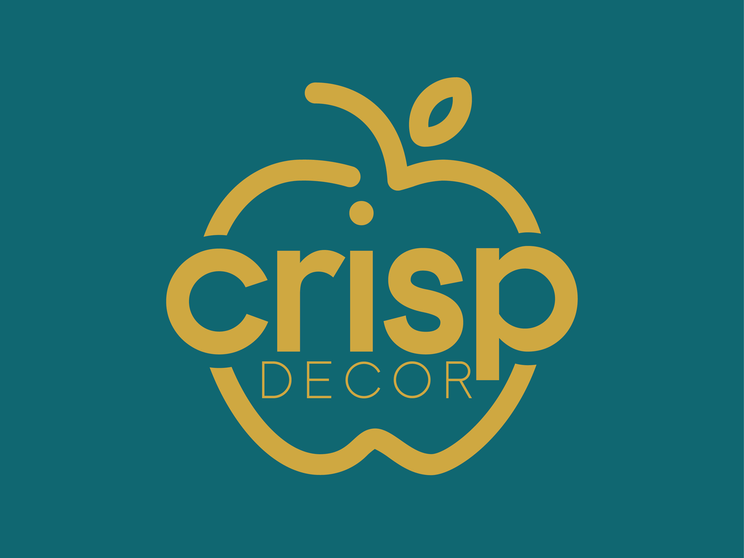 CrispDecorDribbble.jpg