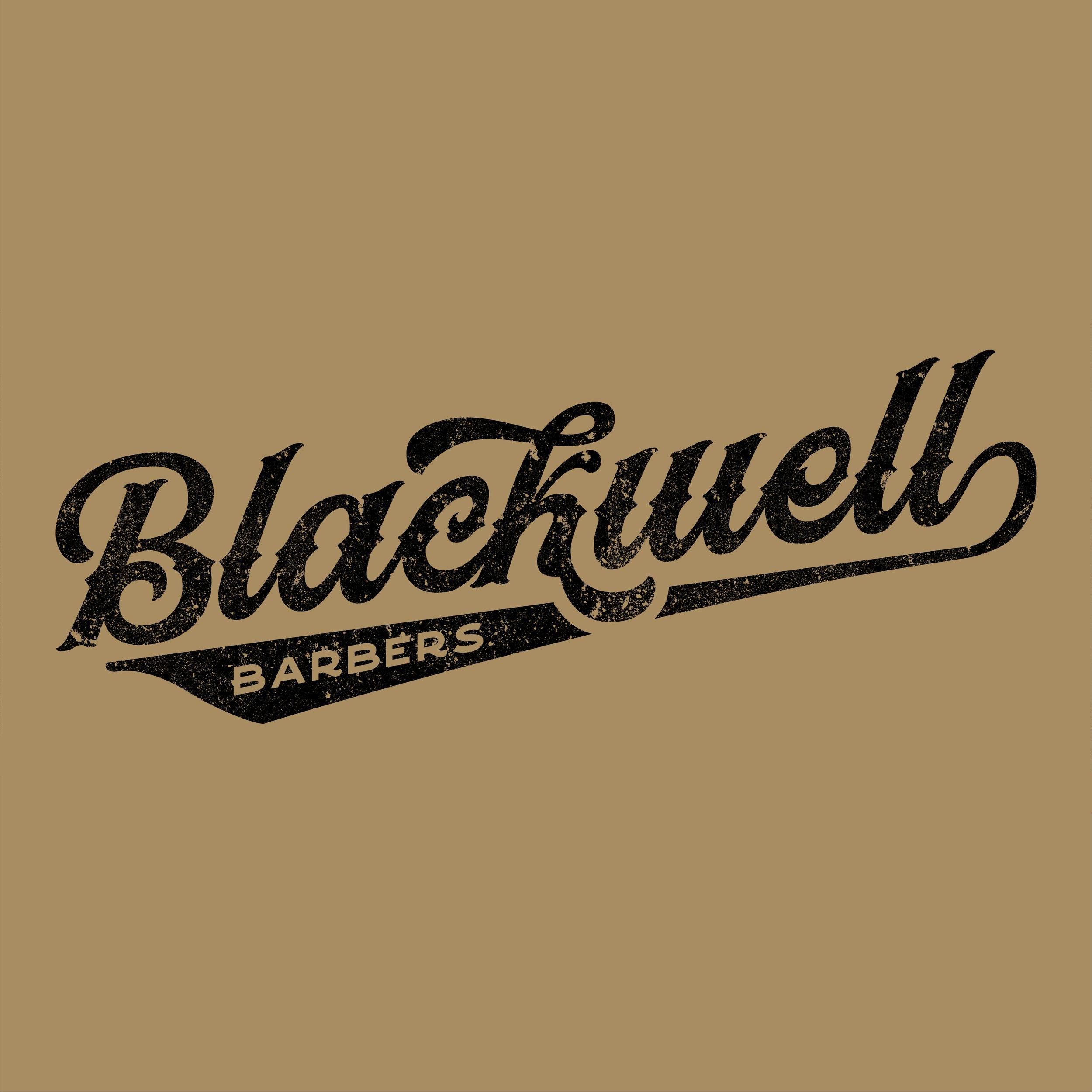 Blackwell.jpg