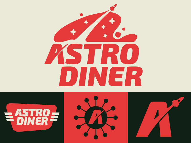 Astro.jpg