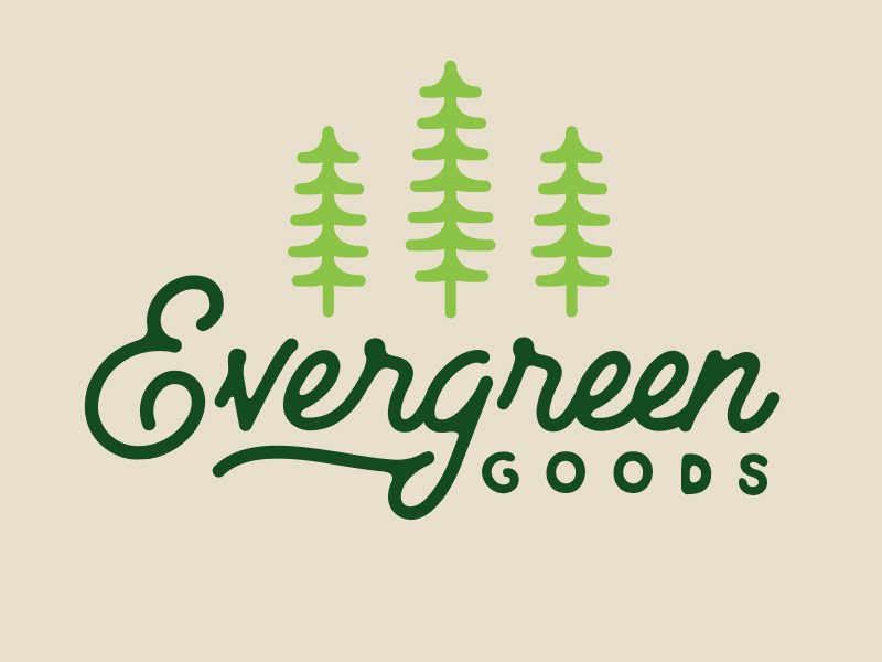 EvergreenGoods.jpg