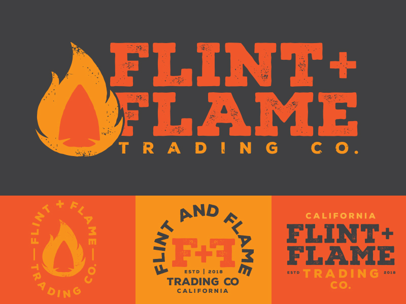Flint+Flame.jpg