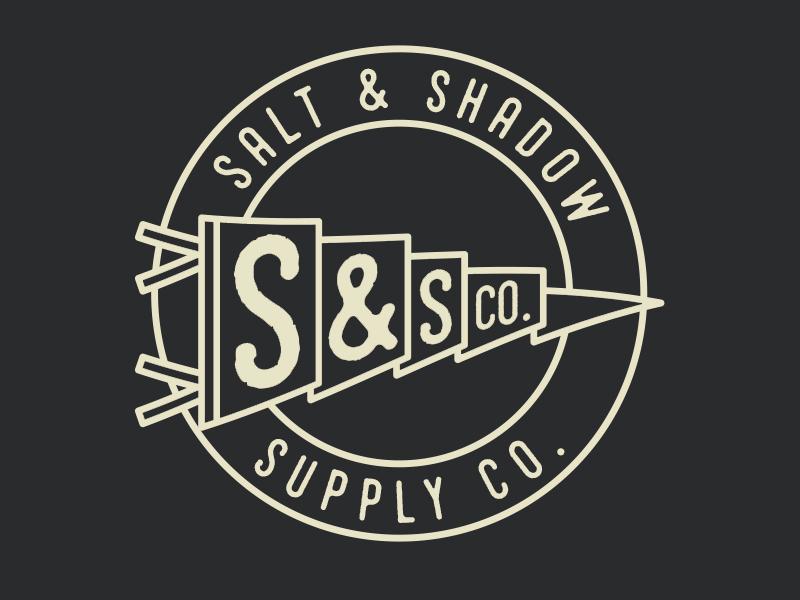 Salt&ShadowBanner.jpg