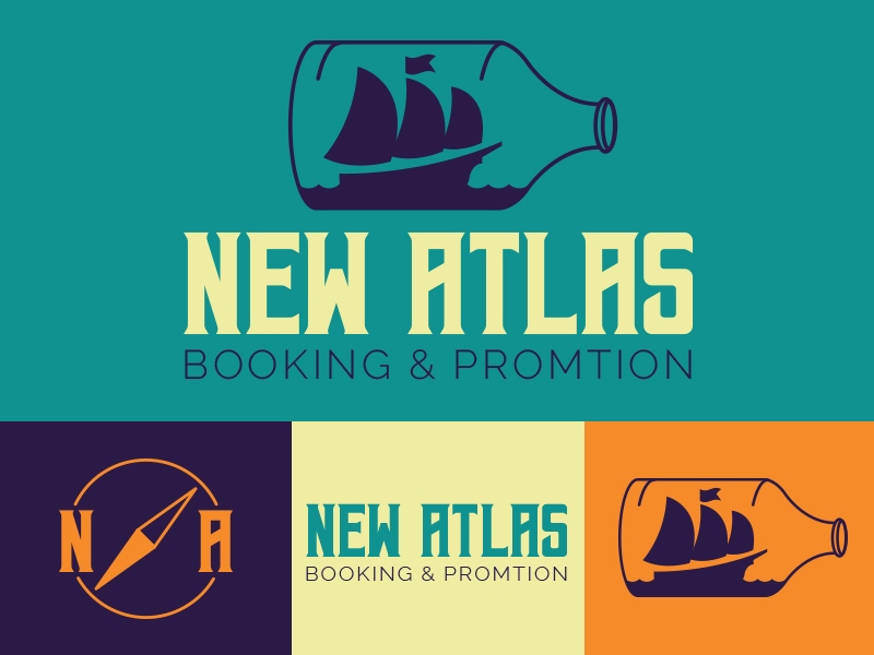 NewAtlas.jpg