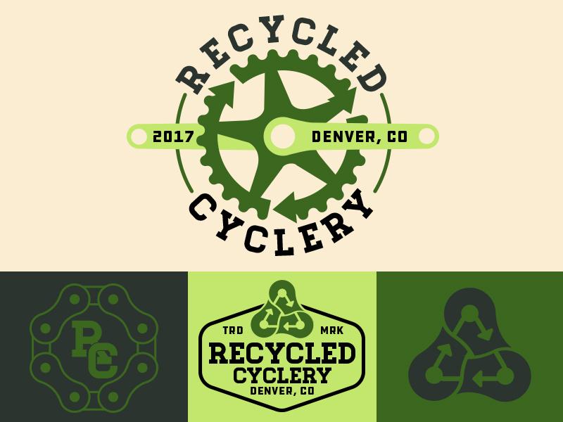 RecycledCyclery.jpg