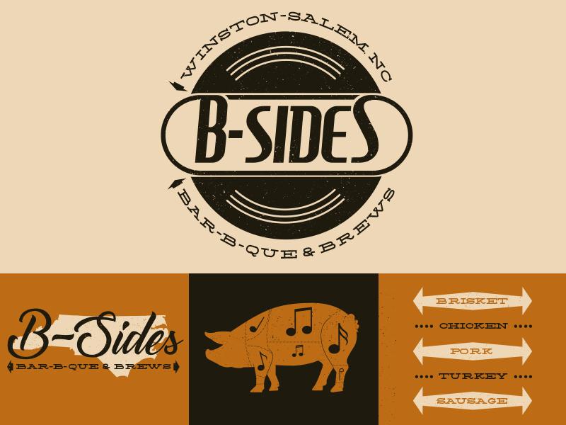 bSides.jpg