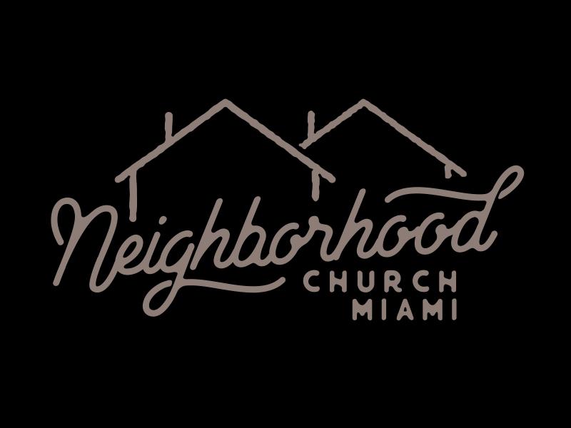 NeighborhoodChurch.jpg