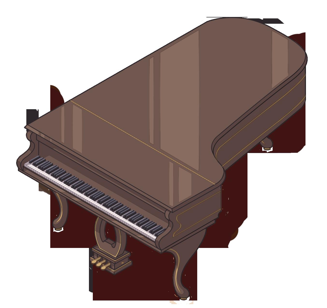 grand_piano.png