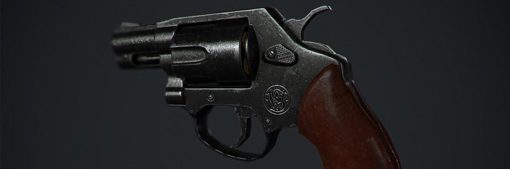 revolver_thumbnail-1024x341.jpg
