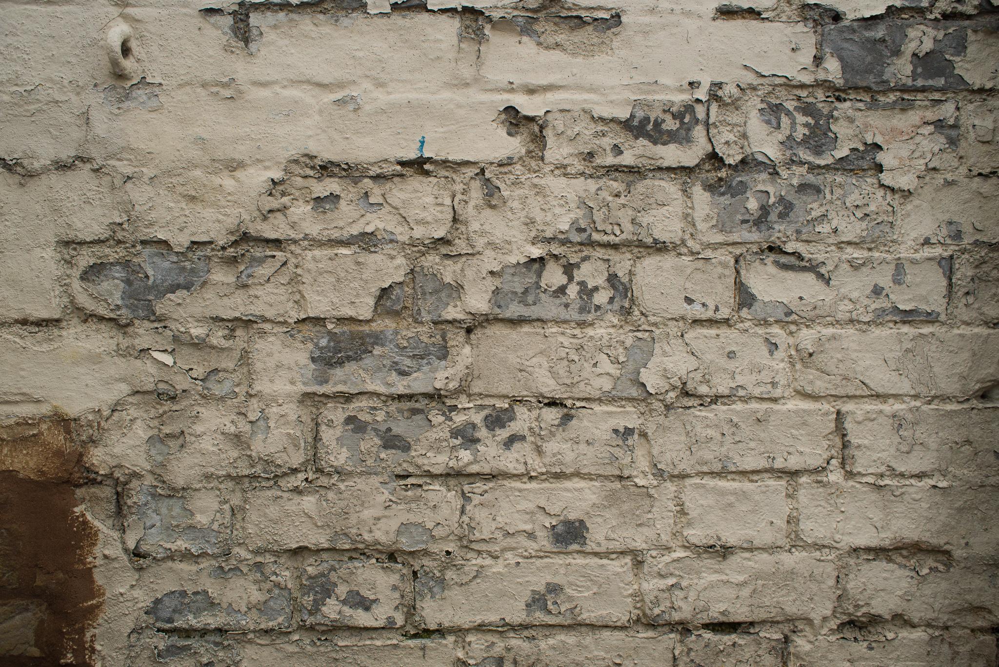 BrickDamaged-2.jpg