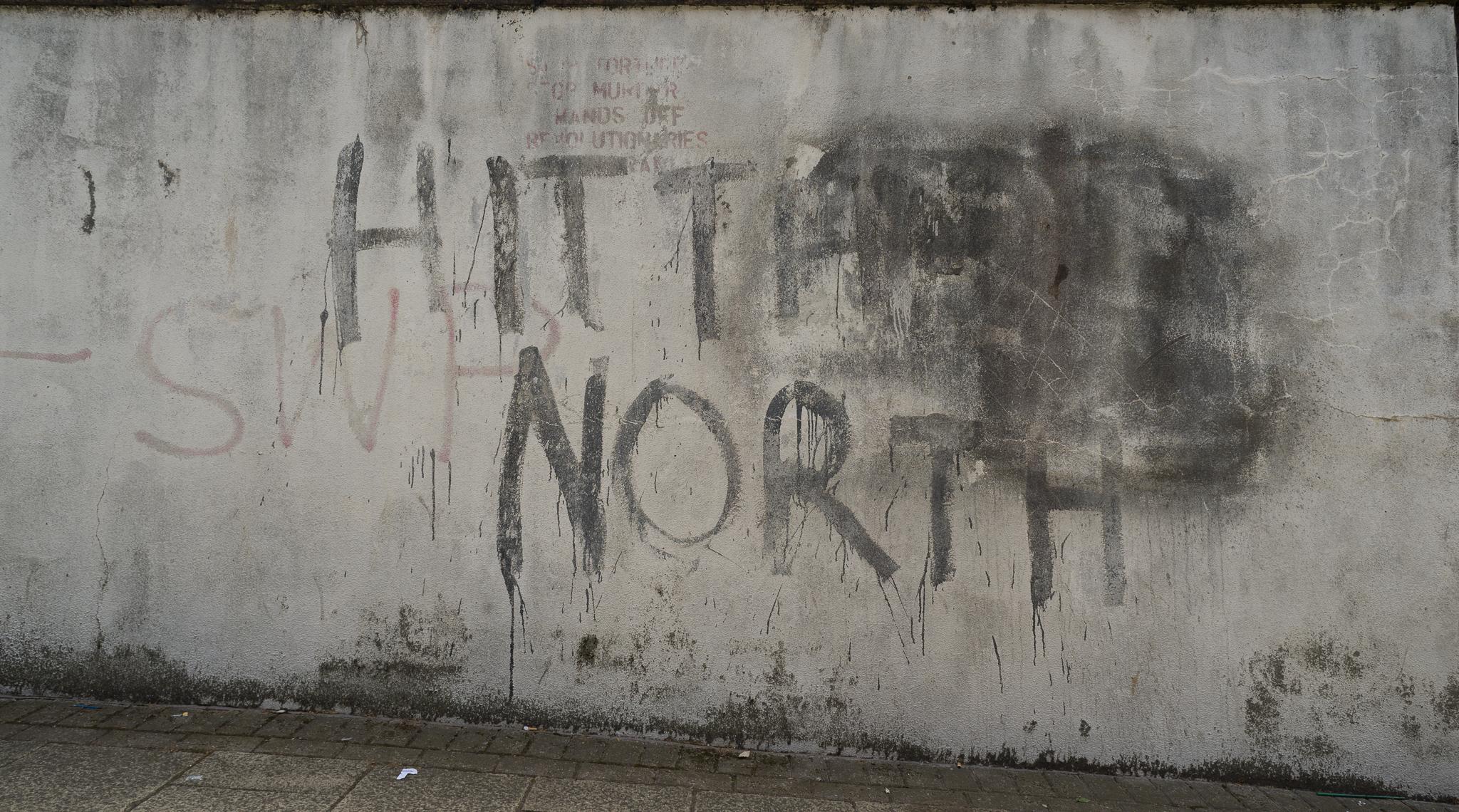 Graffiti-5569.jpg