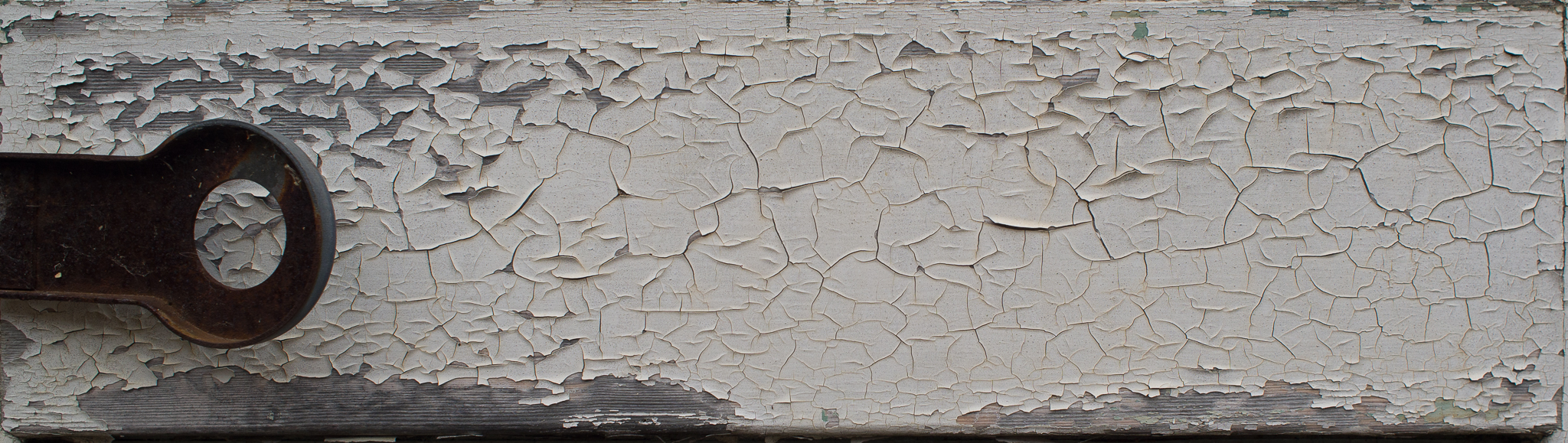 PaintCracked--2.jpg