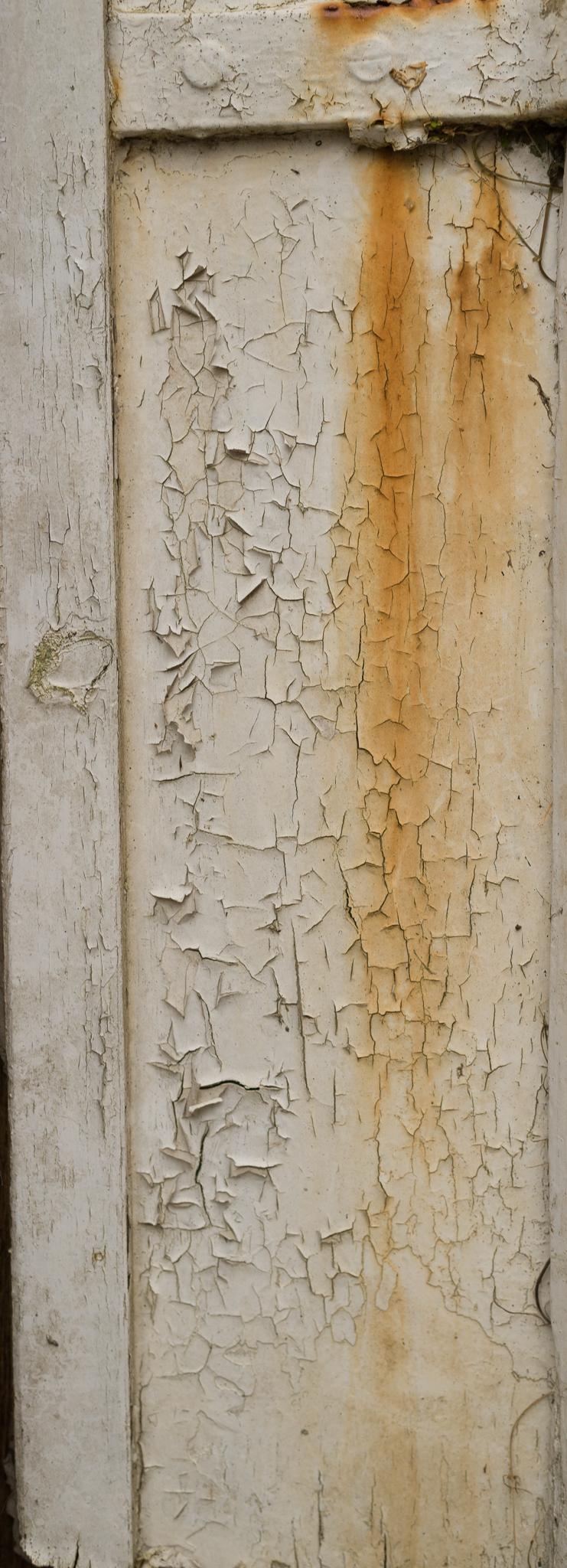 PaintCracked-8691.jpg