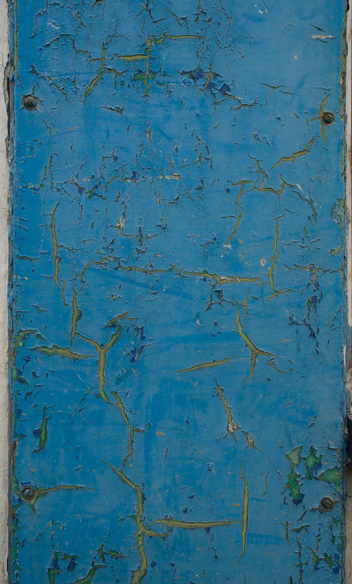 PaintCracked--11.jpg