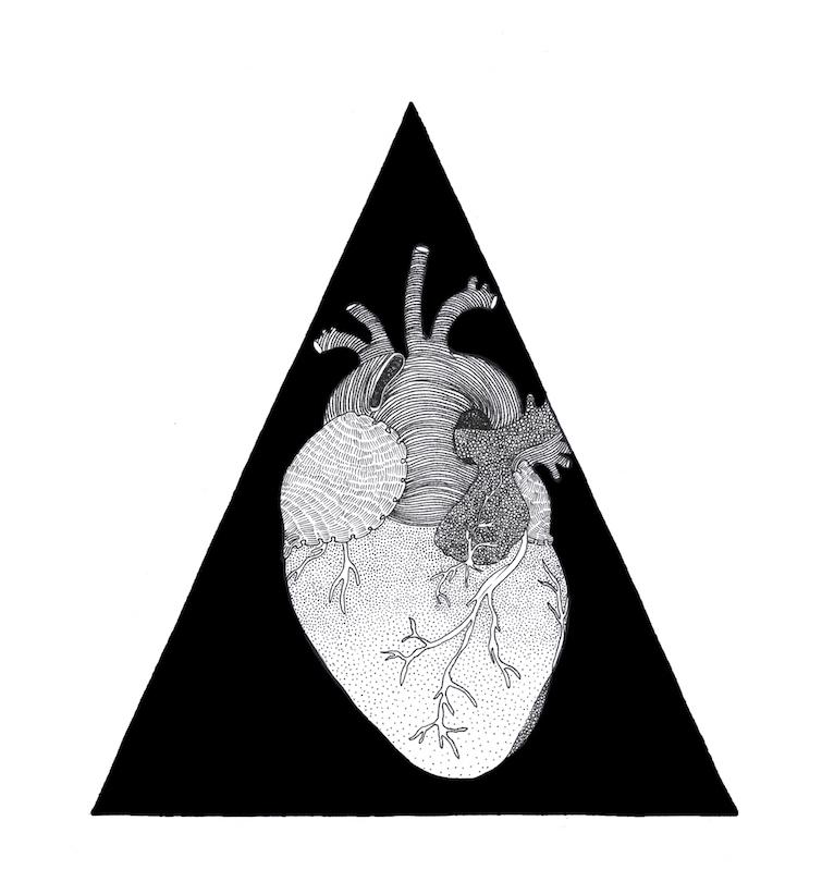 LR_MV_heart.jpeg