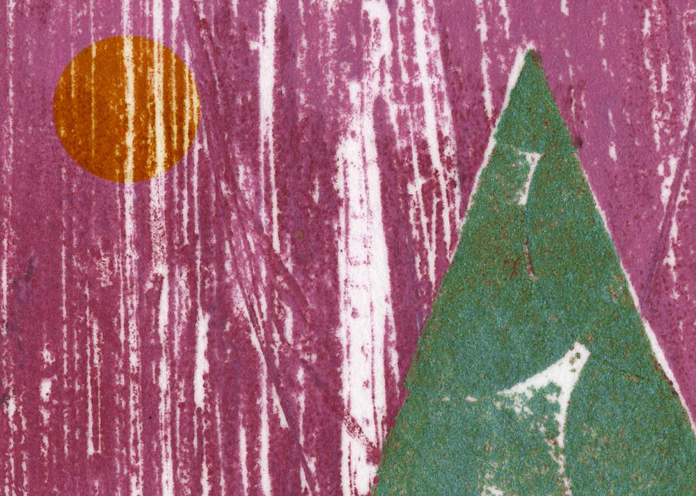 Txt_Bark+Dots_Landscape LR.jpg