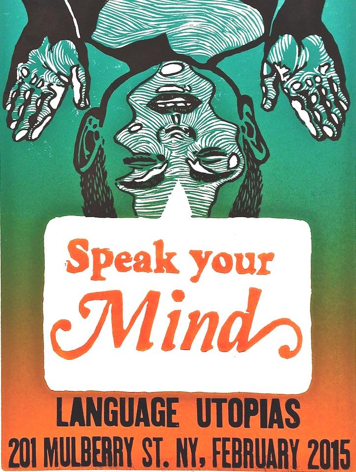 Poster-LangUtop copy.jpg