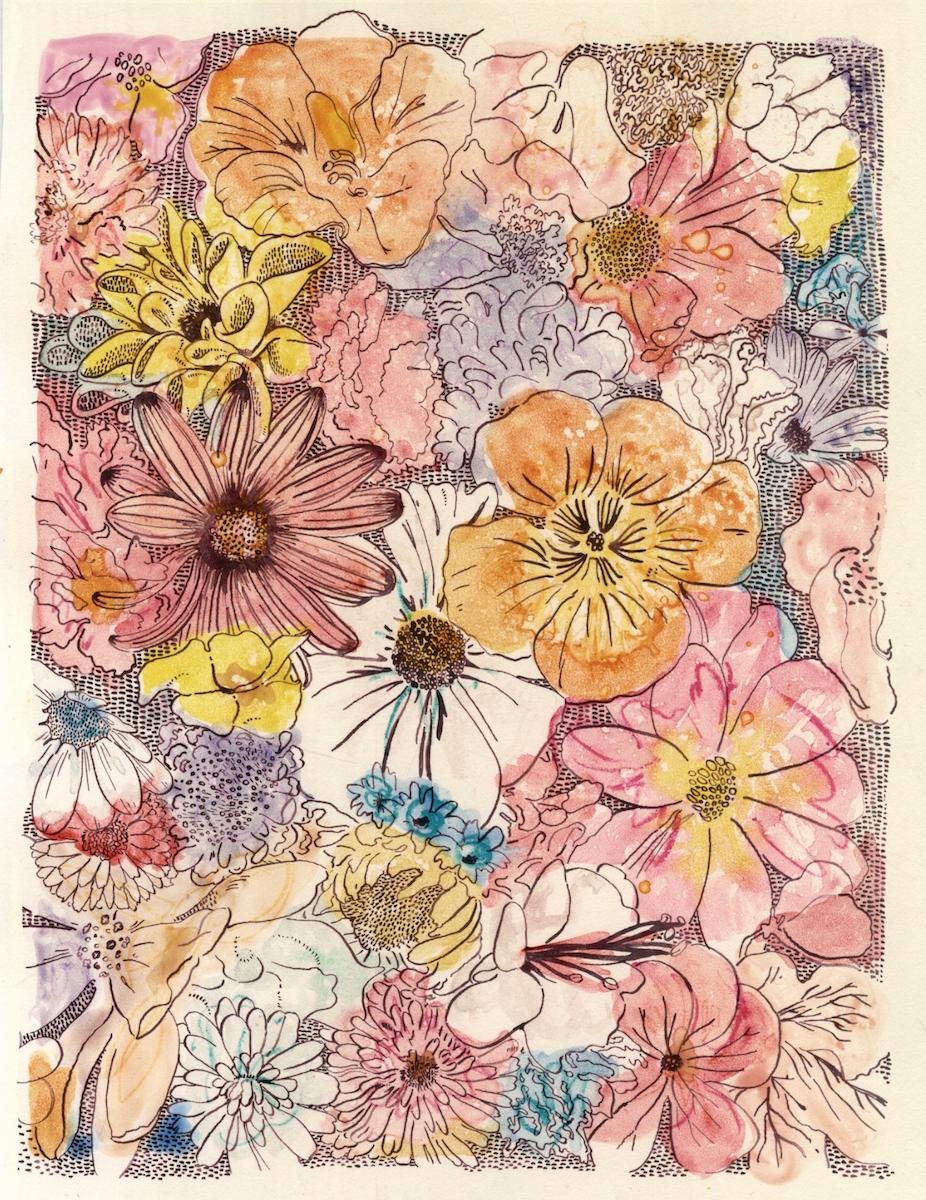 LR flowers print.png