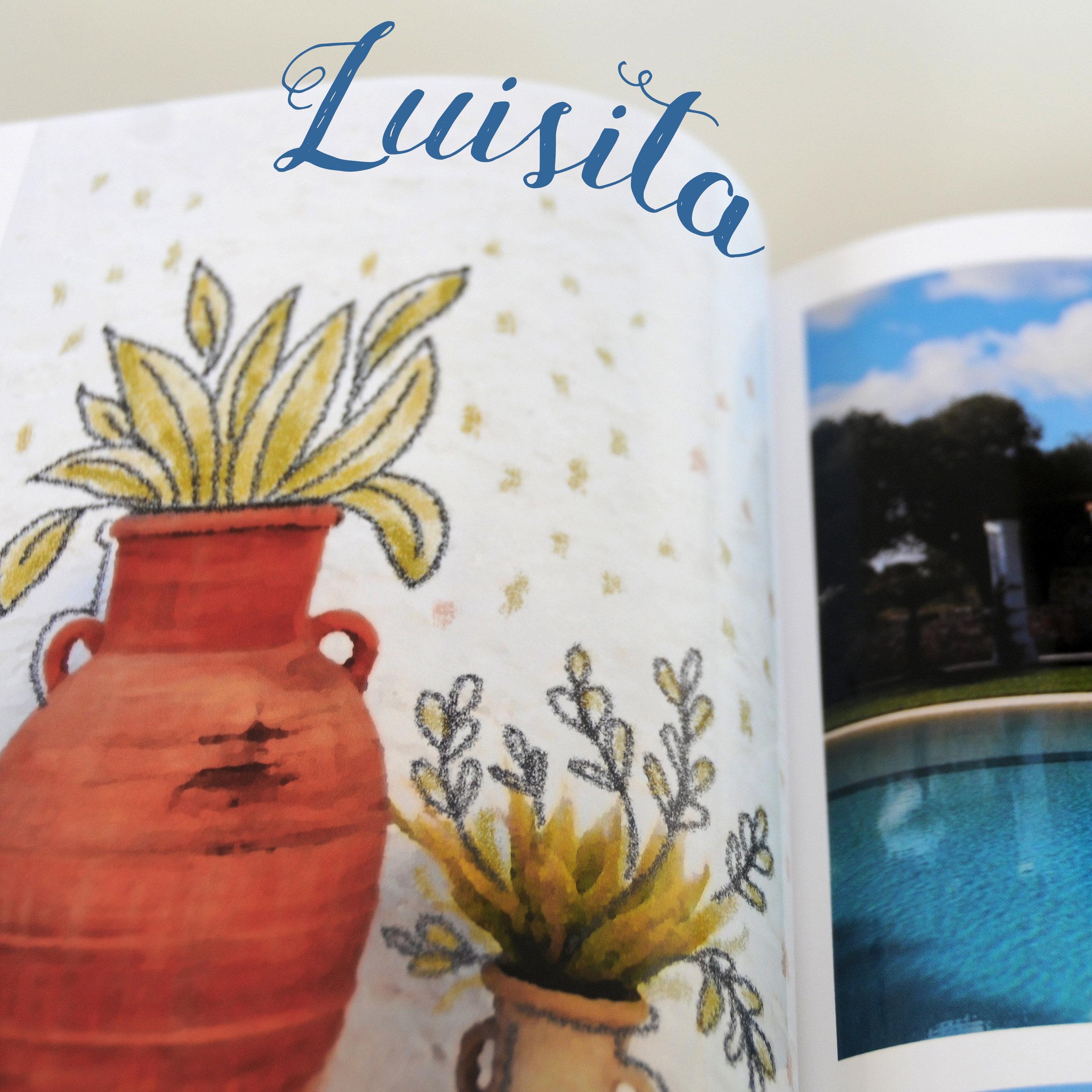 Luisa web banner.jpg