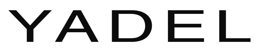 Old logotype