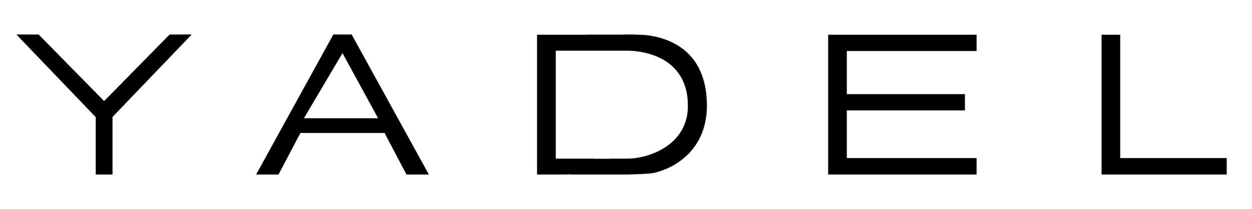 New logotype