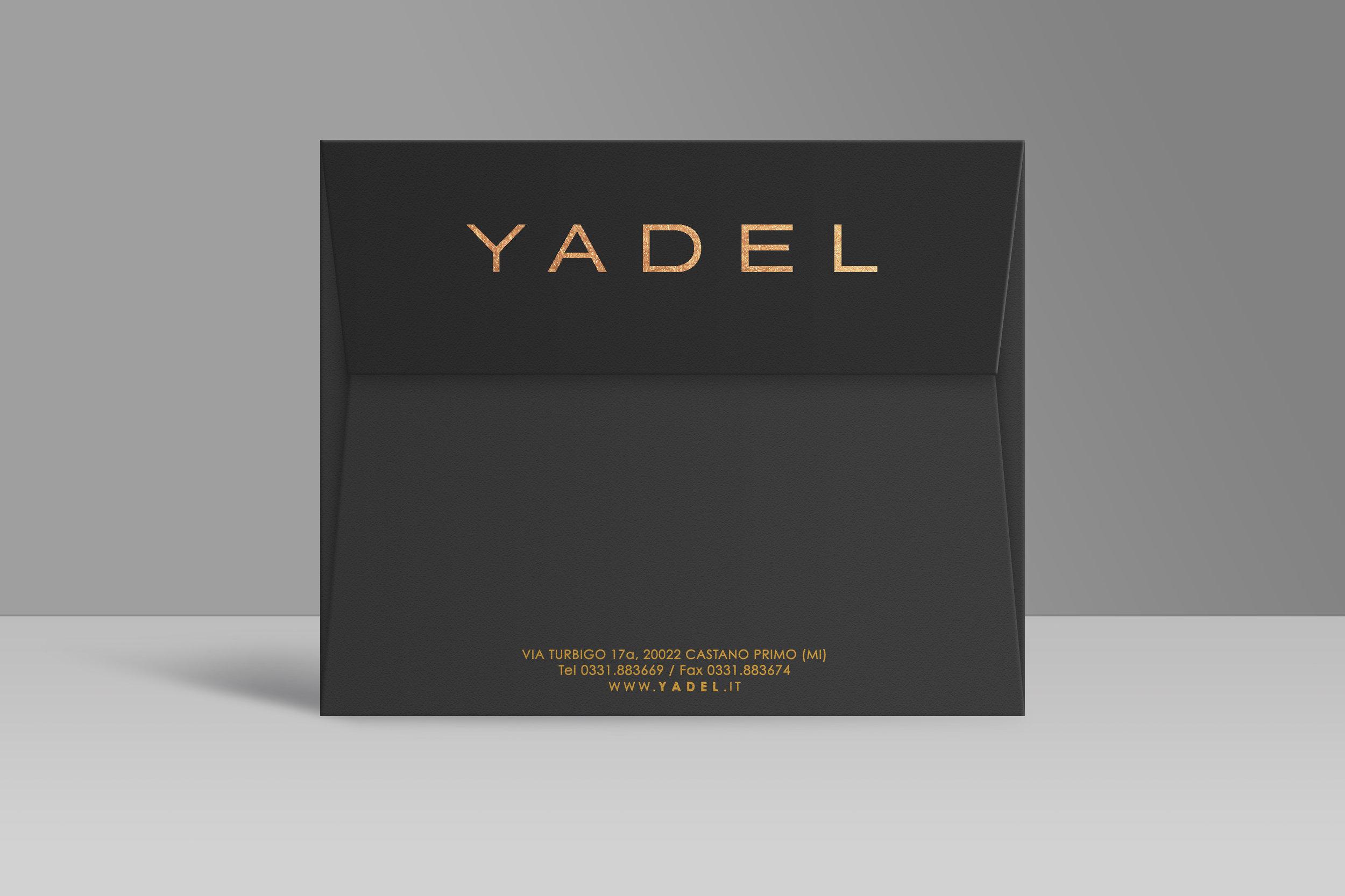 YADEL Envelope.jpg