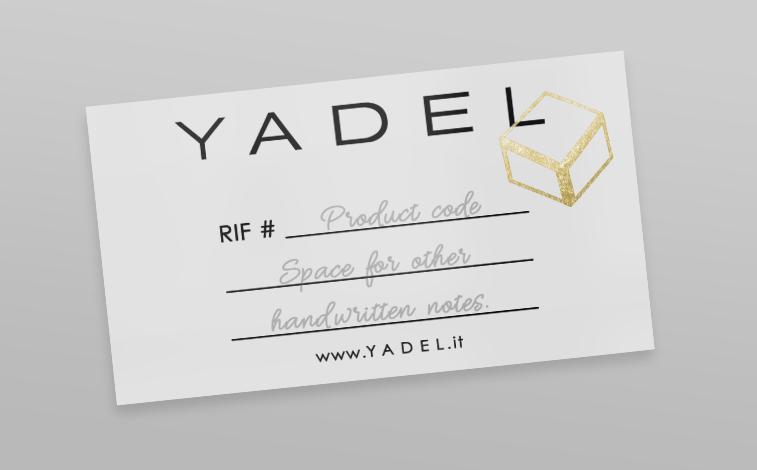 YADEL Sticker pelle.jpg
