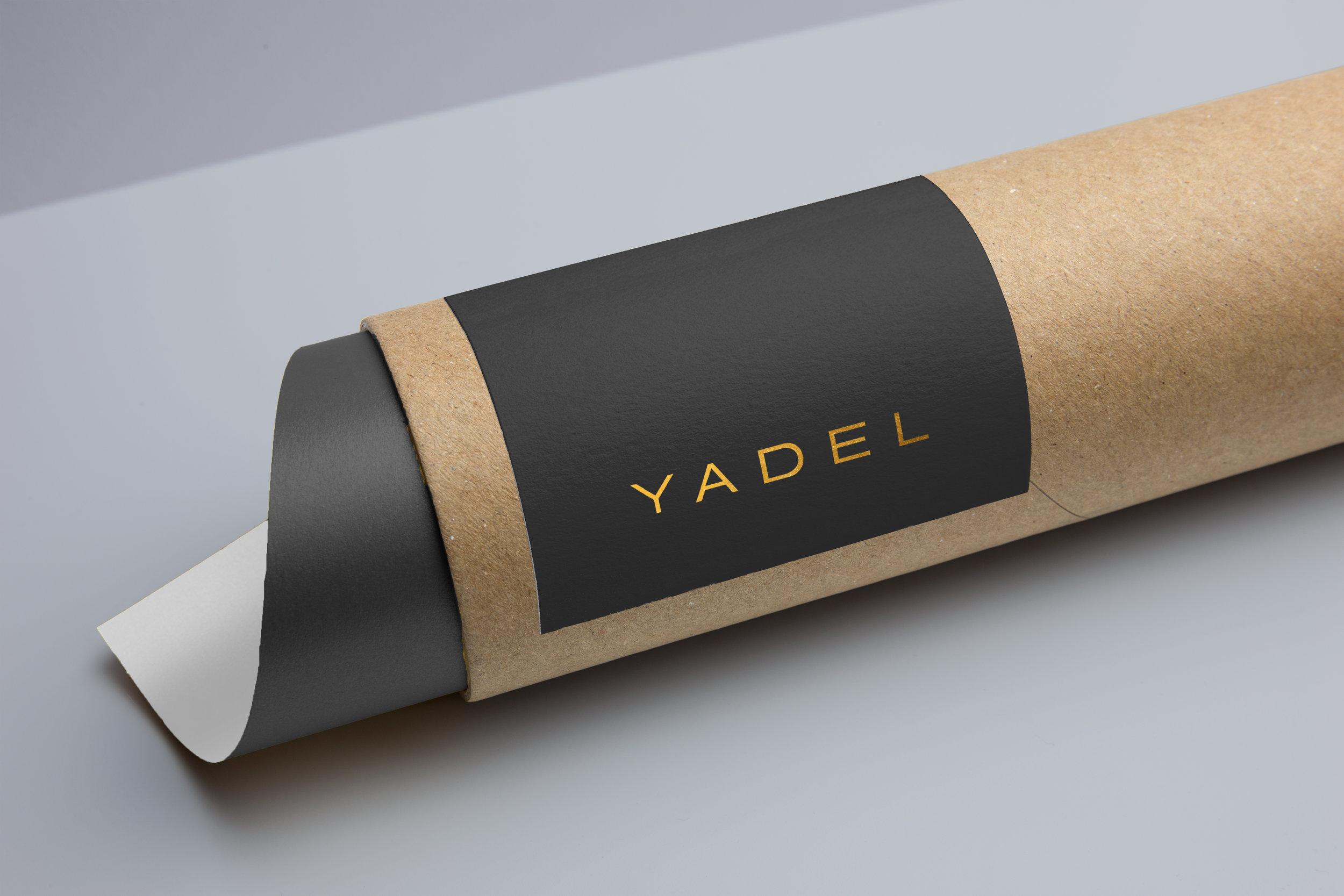 YADEL Packaging TubeMockup.jpg