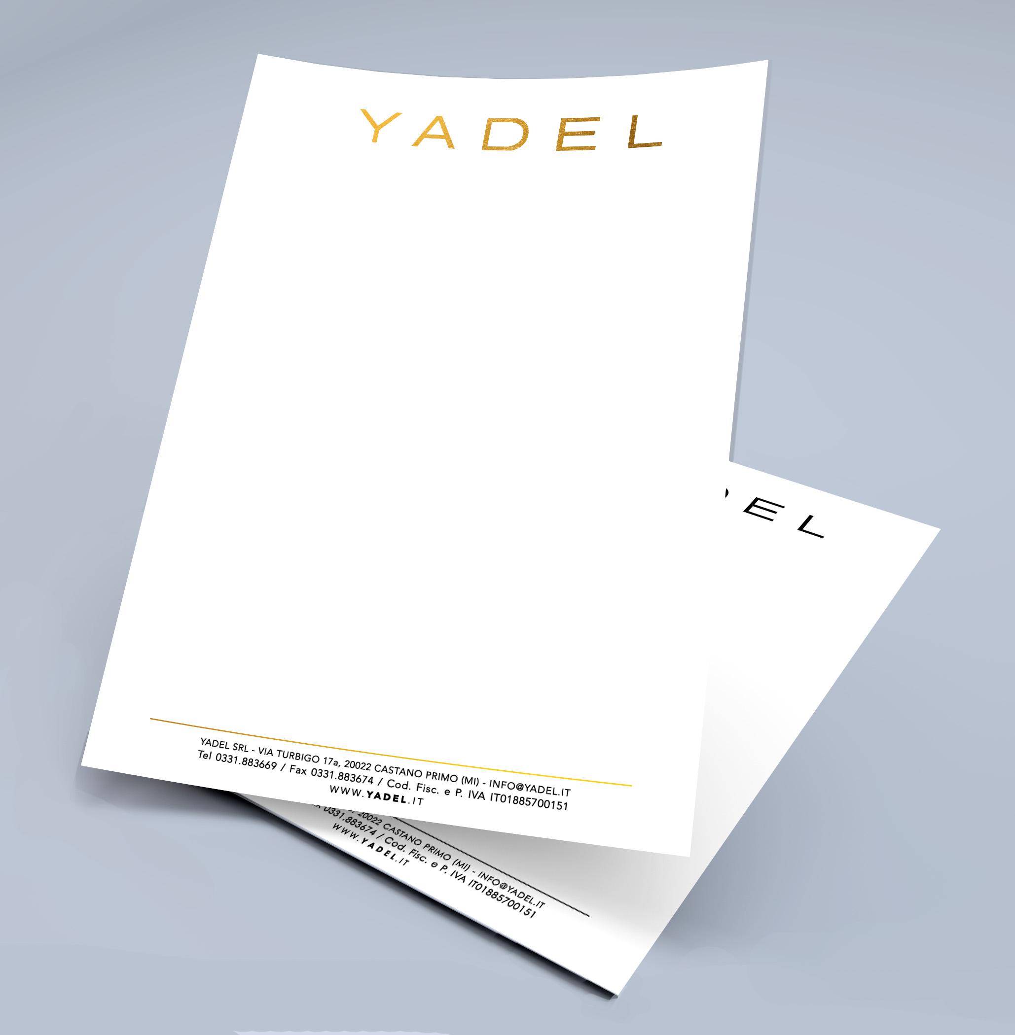 YADEL Carta intestata.jpg