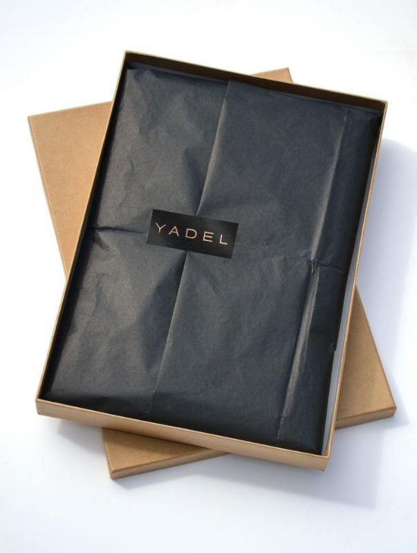 Packaging con velina.jpg