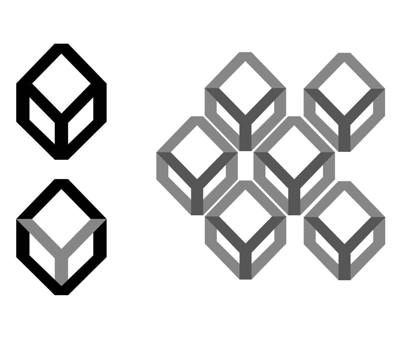 Pattern studies-06.jpg